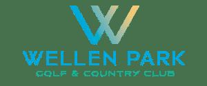 Wellen Park Golf & Country Club Neighborhood - West Villages | Wellen Park