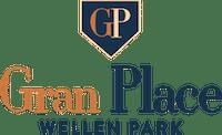 Overview - Wellen Park